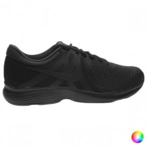 Scarpe da Running per Adulti Nike REVOLUTION 4 EU