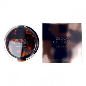 Polveri Compatte Abbronzanti Bronze Goddess Estee Lauder 01-Light (21 g)