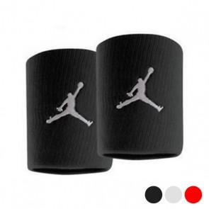 Polsino Sportivo Nike Jordan