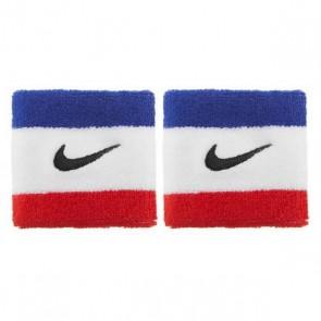 Polsino Sportivo Nike Swoosh (2 pcs)