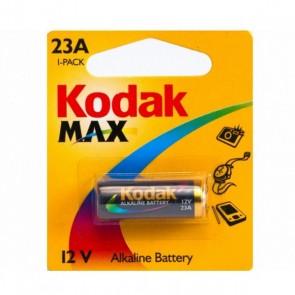 Batteria Alcalina Kodak LR23A 12 V ULTRA