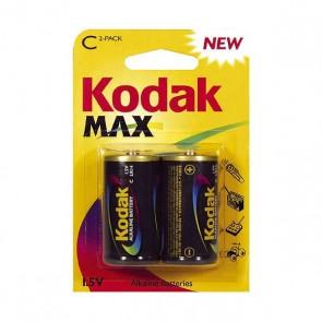 Batteria Alcalina Kodak LR14 1,5 V