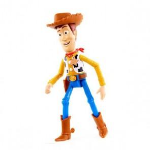 Personaggi d'Azione Woody Toy Story (25 cm)