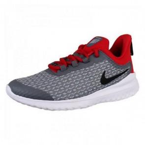 Scarpe da Running per Bambini Nike Rival PS