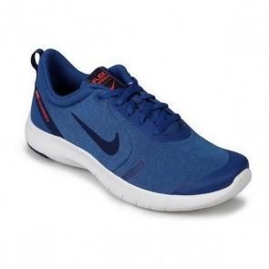 Scarpe da Running per Bambini Nike Flex Experience RN 8 Azzurro