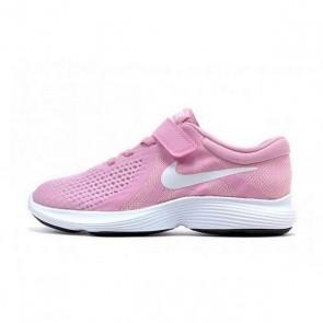 Scarpe da Running per Bambini Nike Revolution 4 Rosa