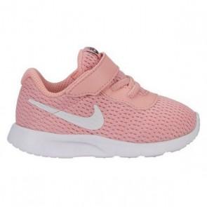 Scarpe Sportive per Bambini Nike Tanjun Rosa