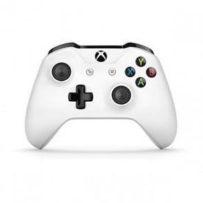 Controller per Xbox One Microsoft TF5-00004