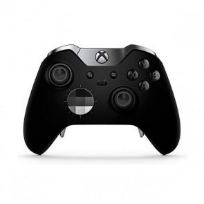 Controller per Xbox One Microsoft Elite Bluetooth