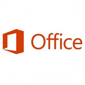 Microsoft Office 2019 Home & Student Microsoft 79G-05043 (1 licenza)