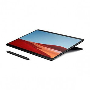 "Ultrabook Microsoft SURFACE PRO X 13"" SQ1 8 GB RAM 128 GB SSD Nero"