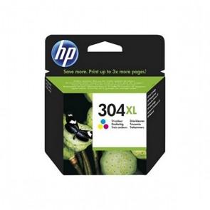 Cartuccia ad Inchiostro Originale HP N9K07AE Deskjet 3720