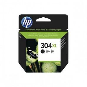 Cartuccia ad Inchiostro Originale HP N9K08AE Deskjet 3720