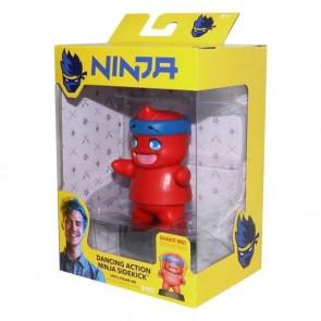 Personaggi d'Azione Ninja