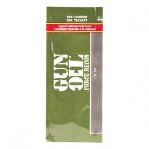 Lubrificante Force Recon Gun Oil (5 ml)