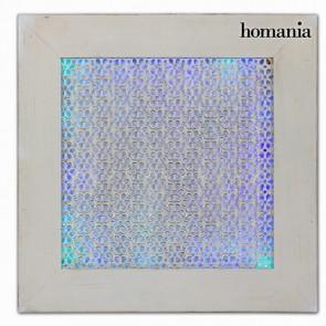 Dipinto con luce palace by Homania