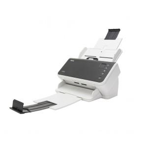 Scanner Kodak Alaris S2070