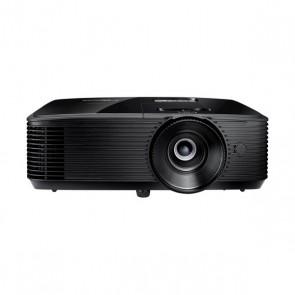 Proiettore Optoma DW318E 3700 Lm 225 W 3D Nero