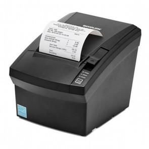 Stampante di Scontrini Bixolon SRP-330II USB Nero