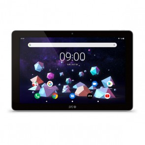 "Tablet SPC Gravity 10,1"" Octa Core 5800 mAh"
