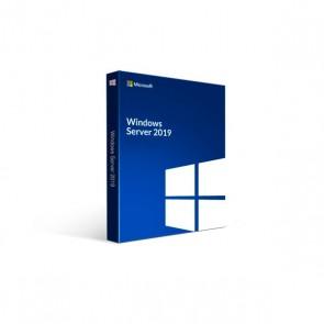 Microsoft Windows Server 2019 Standard Microsoft P73-07799 (Spagnolo)