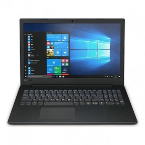 "Notebook Lenovo V155 15,6"" R5-3500U 8 GB RAM 512 GB SSD Nero"