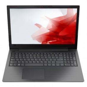 """Notebook Lenovo V130 15,6"""" Celeron N4000 8 GB RAM 128 GB SSD Nero"""