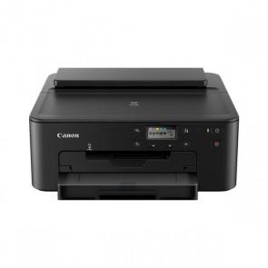 Stampante Duplex Wi-Fi Canon Pixma TS705 15 ipm WIFI LAN Nero