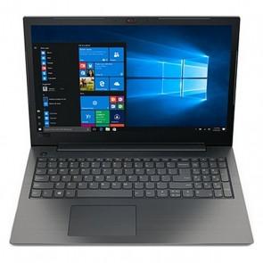 "Notebook Lenovo V130 81HN00V2SP 15,6"" Celeron N3867U 4 GB RAM 256 GB SSD Grigio"
