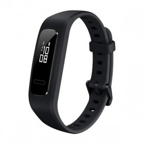 "Orologi Sportivi Huawei Band 3e 0,5"" PMOLED Bluetooth"