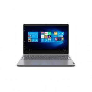 "Notebook Lenovo V15 82C500LQSP 15,6"" i7-1065G7 8 GB RAM 512 GB SSD Grigio"