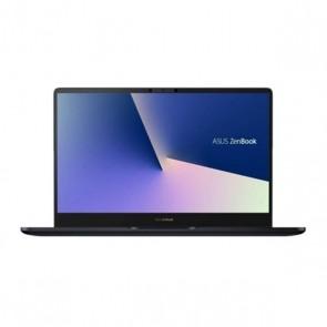 """Ultrabook Asus UX480FD-BE012R 14"""" i7-8565U 16 GB RAM 512 GB SSD Nero"""