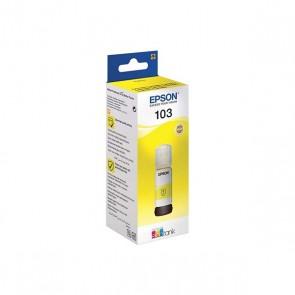 Inchiostro per Ricaricare le Cartucce Epson C13T00S 70 ml