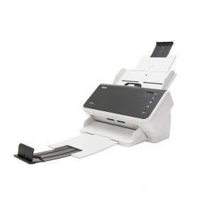 Scanner Kodak Alaris S2040