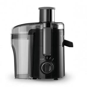 Mixer Moulinex JU3708 0,95 L 350W Negro