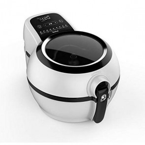Friggitrice senza Olio Tefal FZ7610 ACTIFRY EXPRESS 1,2 kg 1350W Bianco