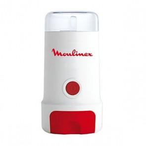 Macinino Moulinex MC300132 180W Bianco