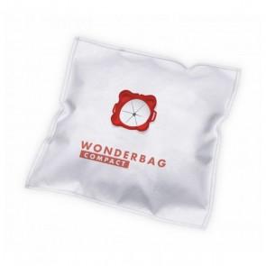 Sacchetto di Ricambio per Aspirapolvere Rowenta WB305120 3 L (5 uds)