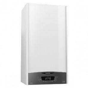 Caldaia a Condensazione Ariston Thermo Group 3301021 Bianco