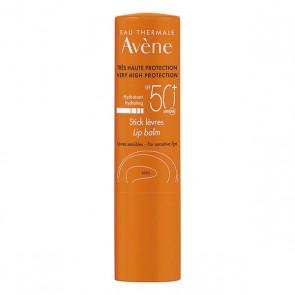 Protettore Labbra Solaire Haute Avene Spf 30 (3 g)