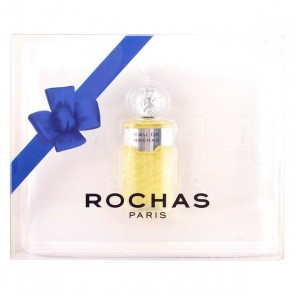 Cofanetto Profumo Donna Eau De Rochas Rochas (2 pcs)