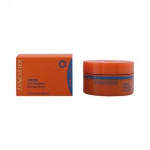 Prolungatore Abbronzatura Sun Beauty Lancaster (200 ml)