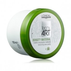 Cera di Fissaggio Forte Tecni Art L'Oreal Expert Professionnel (100 ml)