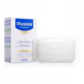 Saponetta Bébé Mustela (150 g)