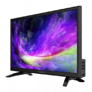 """Televisione Radiola RAD-LD22100K/ES 22"""" Full HD DLED HDMI Nero"""