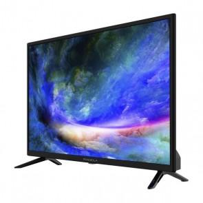 """Smart TV Radiola RAD-LD22100K/ES 25"""" Full HD DLED LAN Nero"""