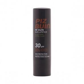 Protettore Labbra In Sun Piz Buin Spf 30 (4,9 g)