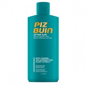 After Sun Intensifier Piz Buin (200 ml)