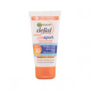 Crema Solare Uv Sport Delial SPF 30 (50 ml)