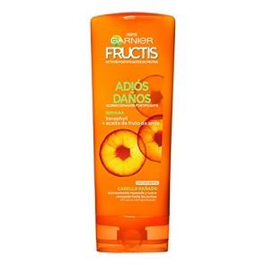 Balsamo Fortificante Fructis Adiós Daños Fructis (250 ml)